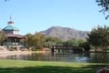 43332 Vista Hills Drive - Photo 44