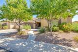 22693 Sunset Drive - Photo 4