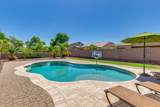 22693 Sunset Drive - Photo 40