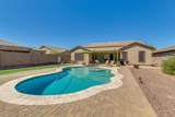 22693 Sunset Drive - Photo 41