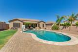 22693 Sunset Drive - Photo 42