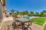 22693 Sunset Drive - Photo 43