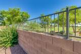 22693 Sunset Drive - Photo 44