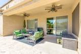 22693 Sunset Drive - Photo 45