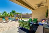 22693 Sunset Drive - Photo 46
