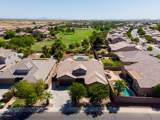 22693 Sunset Drive - Photo 47