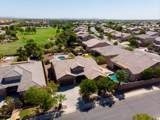22693 Sunset Drive - Photo 48