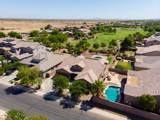 22693 Sunset Drive - Photo 49