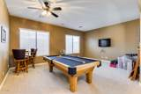 22693 Sunset Drive - Photo 8