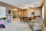 22693 Sunset Drive - Photo 9