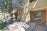 1425 Desert Cove Avenue - Photo 1