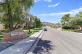 1425 Desert Cove Avenue - Photo 7
