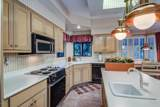 7770 Gainey Ranch Road - Photo 10