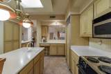 7770 Gainey Ranch Road - Photo 11