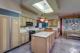 7770 Gainey Ranch Road - Photo 12