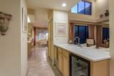 7770 Gainey Ranch Road - Photo 13