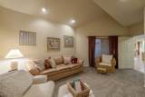 7770 Gainey Ranch Road - Photo 14