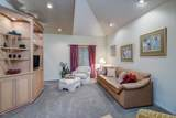 7770 Gainey Ranch Road - Photo 15