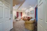 7770 Gainey Ranch Road - Photo 16