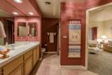7770 Gainey Ranch Road - Photo 17