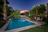 7770 Gainey Ranch Road - Photo 19