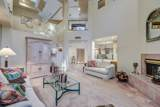 7770 Gainey Ranch Road - Photo 2