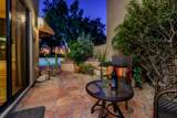7770 Gainey Ranch Road - Photo 25