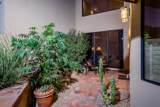 7770 Gainey Ranch Road - Photo 26