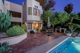 7770 Gainey Ranch Road - Photo 27