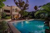 7770 Gainey Ranch Road - Photo 29