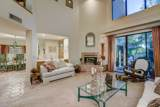 7770 Gainey Ranch Road - Photo 3