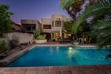 7770 Gainey Ranch Road - Photo 30