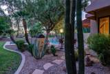 7770 Gainey Ranch Road - Photo 31