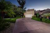 7770 Gainey Ranch Road - Photo 32