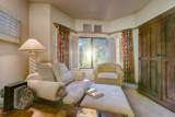 7770 Gainey Ranch Road - Photo 33