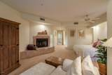 7770 Gainey Ranch Road - Photo 34