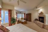 7770 Gainey Ranch Road - Photo 35