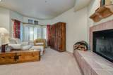 7770 Gainey Ranch Road - Photo 36