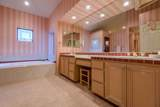 7770 Gainey Ranch Road - Photo 37