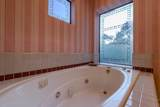 7770 Gainey Ranch Road - Photo 38