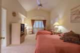 7770 Gainey Ranch Road - Photo 39