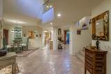 7770 Gainey Ranch Road - Photo 4