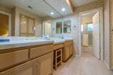 7770 Gainey Ranch Road - Photo 40