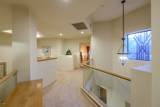 7770 Gainey Ranch Road - Photo 41