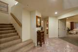 7770 Gainey Ranch Road - Photo 42