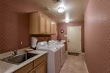 7770 Gainey Ranch Road - Photo 43