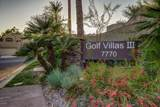 7770 Gainey Ranch Road - Photo 44