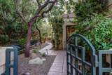 7770 Gainey Ranch Road - Photo 46