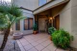 7770 Gainey Ranch Road - Photo 47