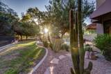 7770 Gainey Ranch Road - Photo 48